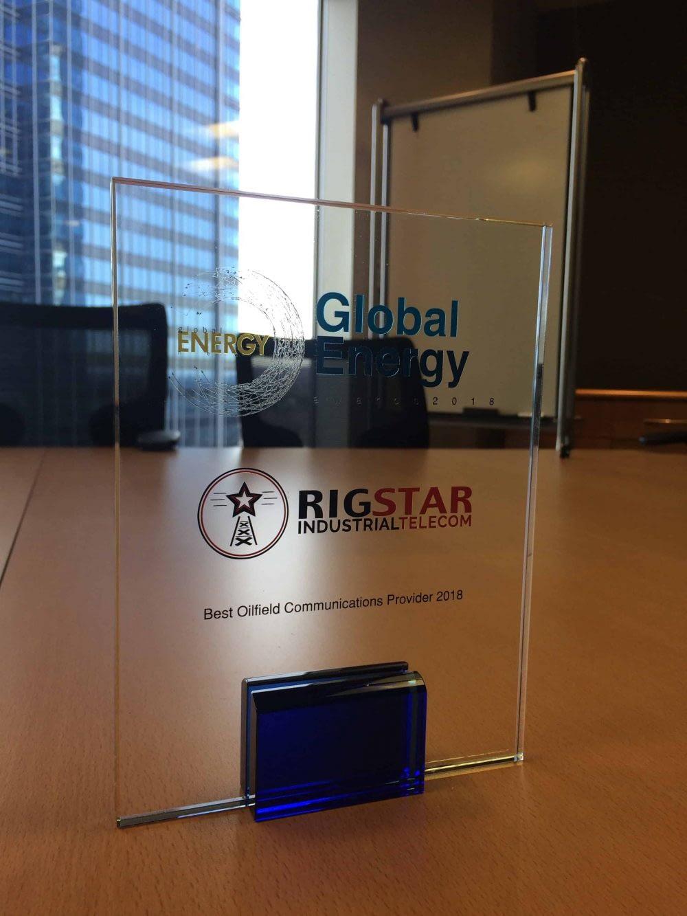 Rigstar_Global-Energy-Award_v1-2-1