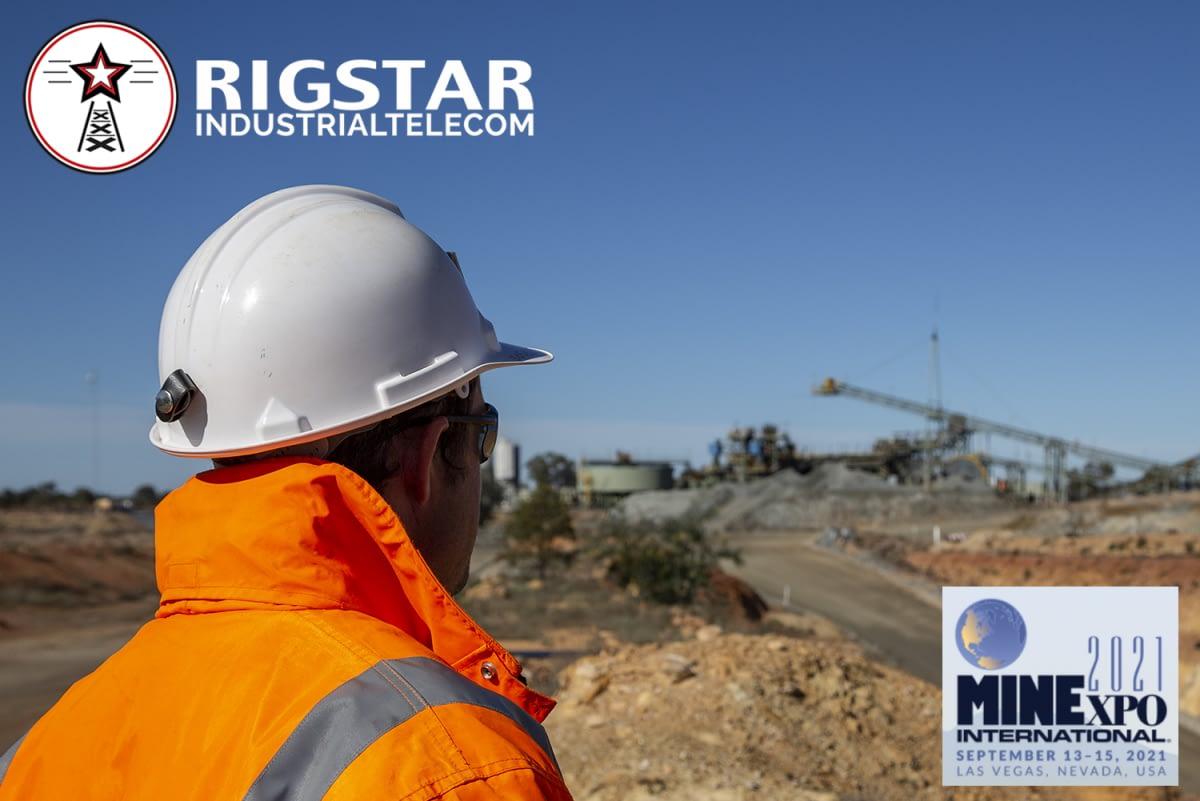 Rigstar_MINExpo-Main_2021_v1-1