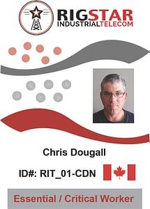 Chris-Dougall-Express_Badging_Rigstar-CDN-Front_v1-1
