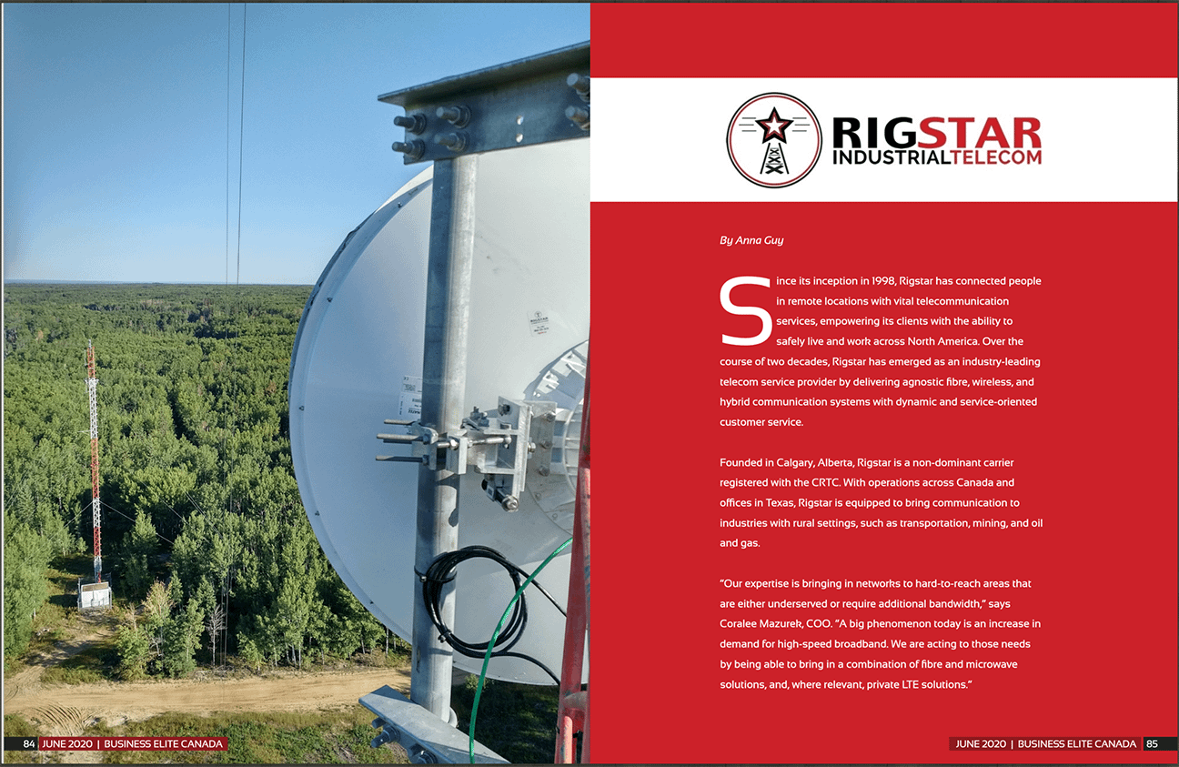 Rigstar_Business-Elite-June-2020-Main-Image_v1-2
