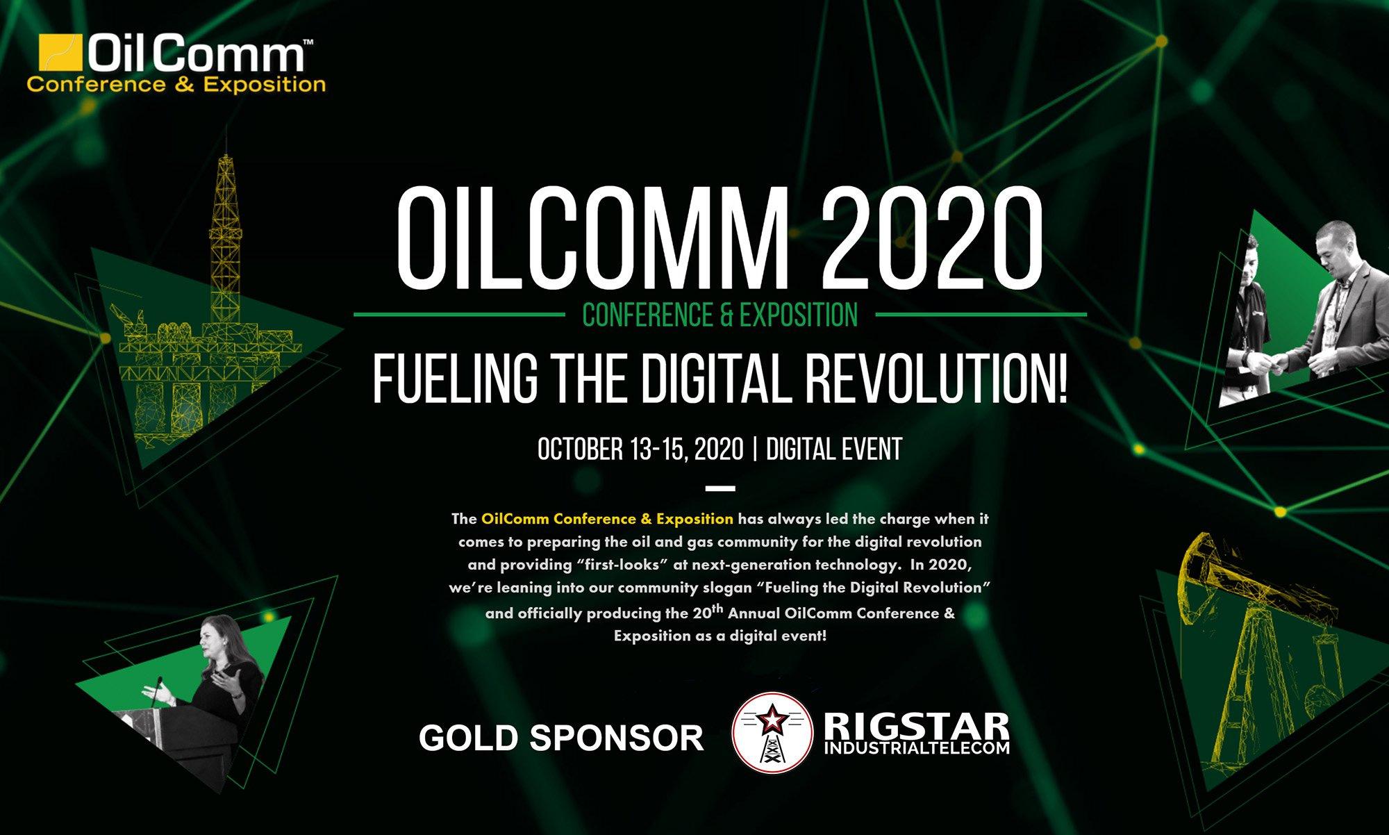RIT_OilComm-2020_Main-Image_v1-1