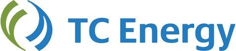 TCPL_Logo