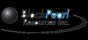 black_pearl