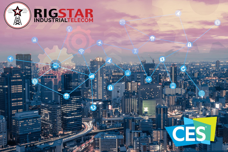 Rigstar_CES_2021-min