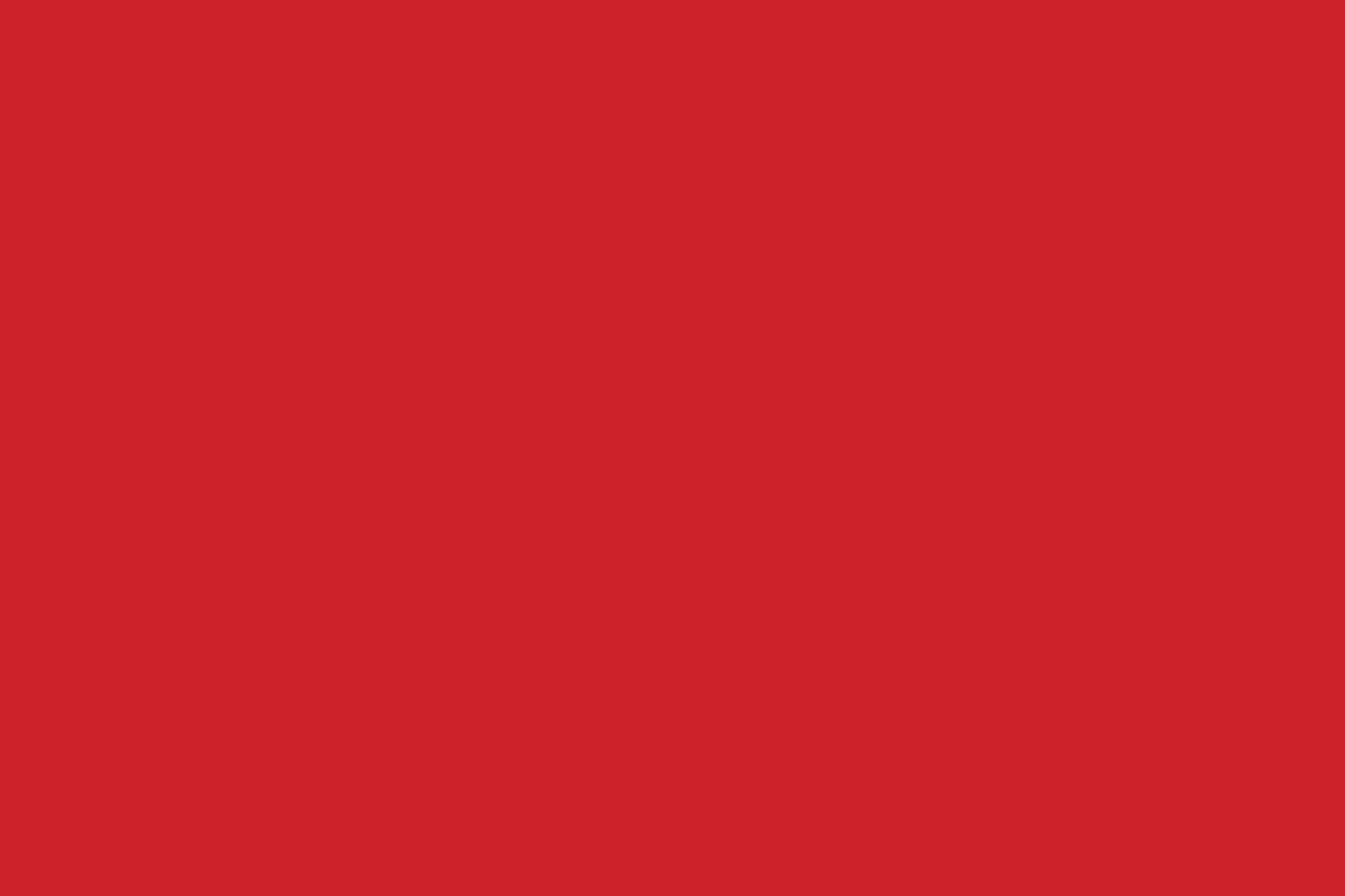 red_background