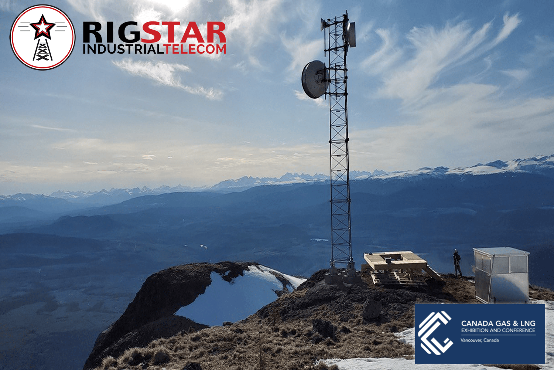 Rigstar_LNG_2021_v1-1-min
